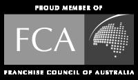FCA-Member-logo-Grey-Scale