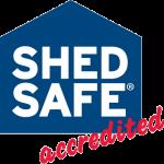 ShedSafe-Logo-RGB