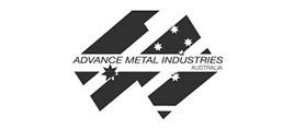 advance-metal-industries