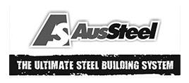 aus-steel