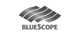 bluescope-steel
