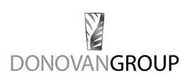 donovan-group