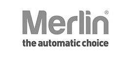 merlin-automatic-doors
