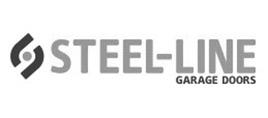 steel-line-garage-doors