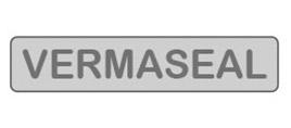 vermaseal
