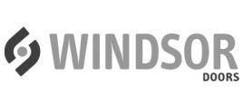 windsor-door