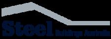steel-buildings-australia-logo