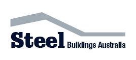 Steel Buildings Australia